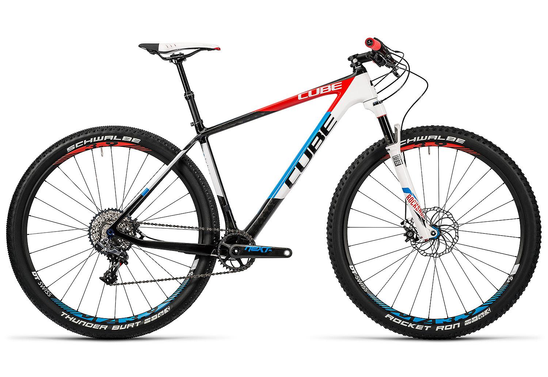 mtb bicikli brdski bicikli najve i izbor po povoljnim. Black Bedroom Furniture Sets. Home Design Ideas