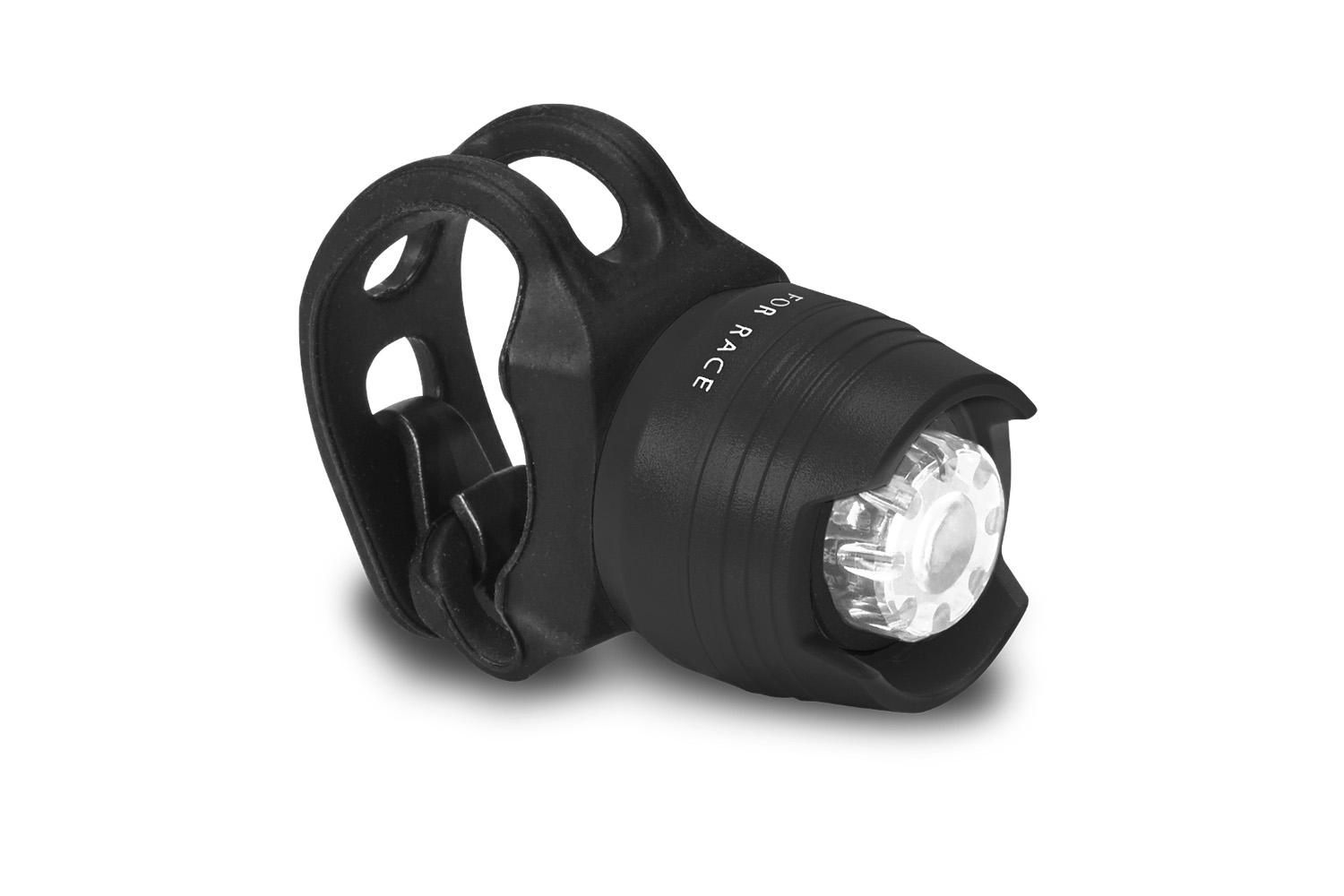 Lampa prednja RFR DIAMOND HQP Black 13870