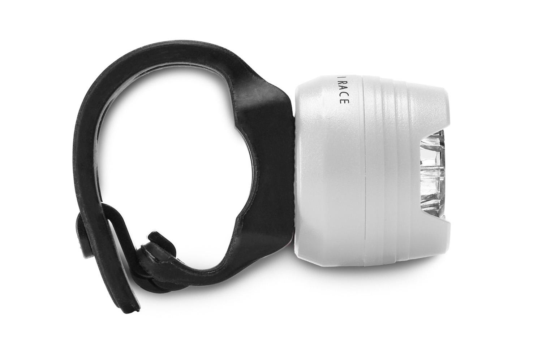 Lampa prednja RFR DIAMOND HQP White 13872