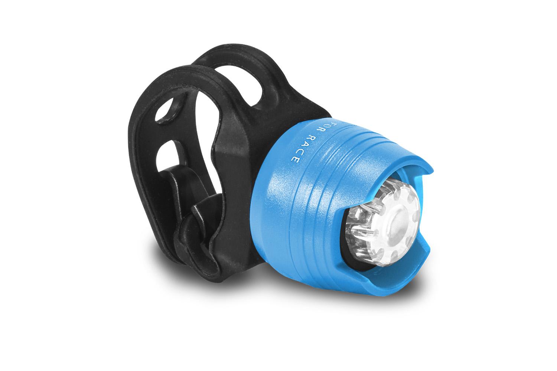 Lampa prednja RFR DIAMOND HQP Blue 13874