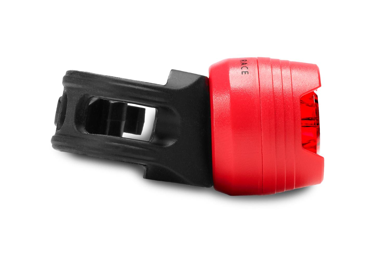 Lampa zadnja RFR DIAMOND HQP Red 13877