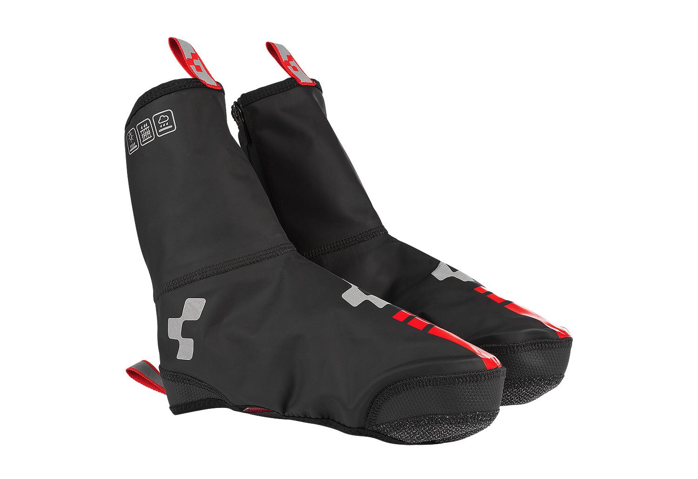 Pokrivala za sprinterice Cube RAIN