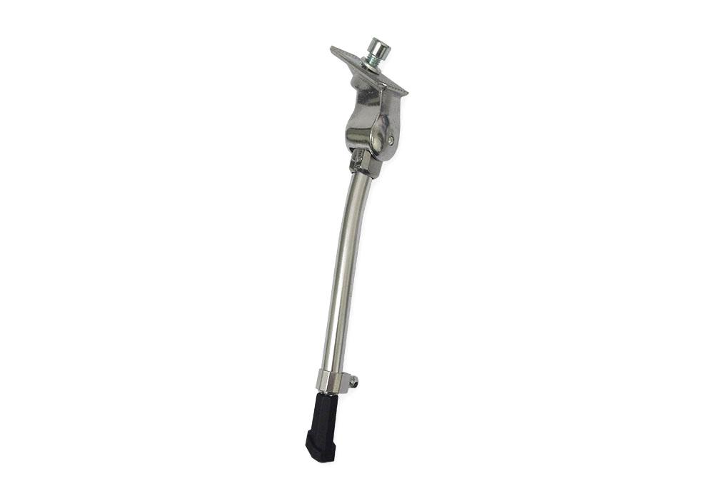 Nogar srednji aluminijski podesivi MS 12