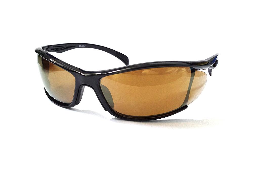 Naočale SH+ RG 4110 Light Black Soft Brown