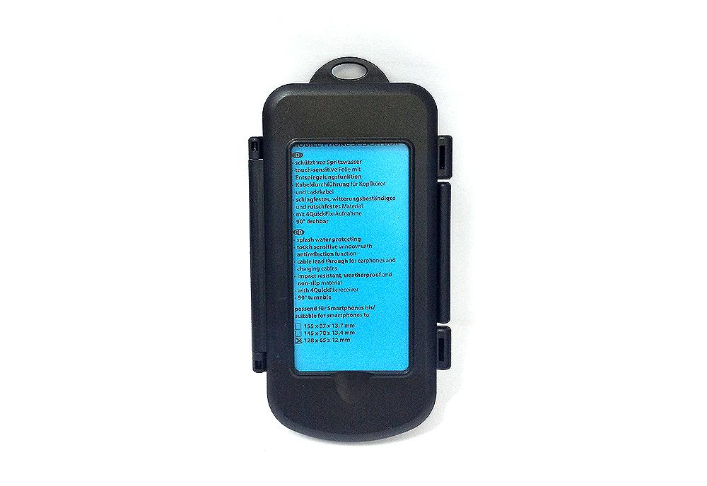 Torbica za mobitel M-Wave HANDYBOX S