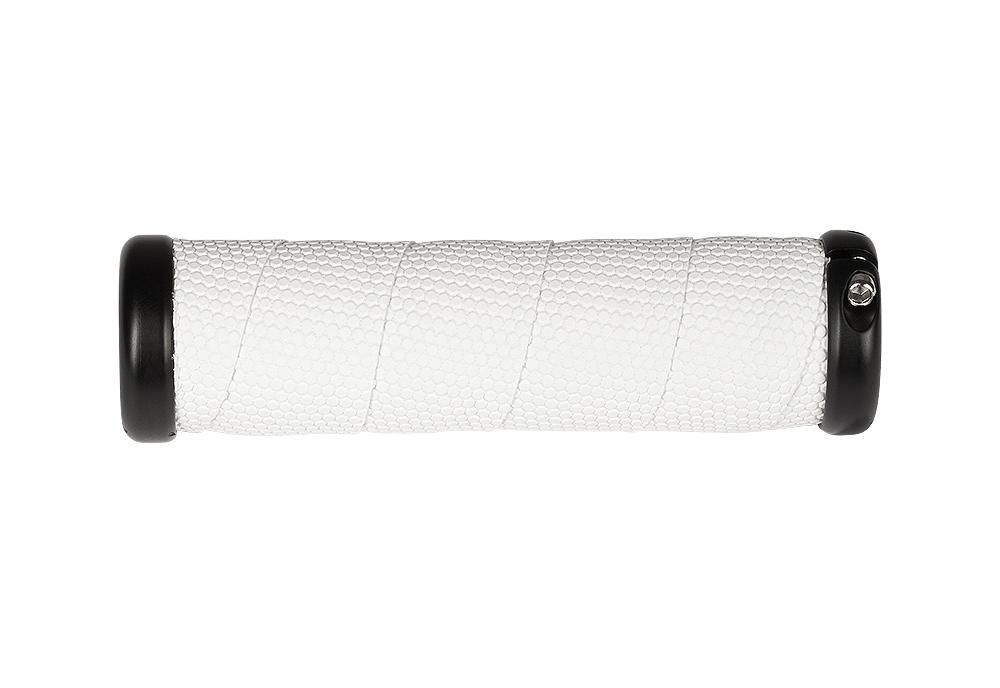 Gripovi RFR PRO Grip Tape White
