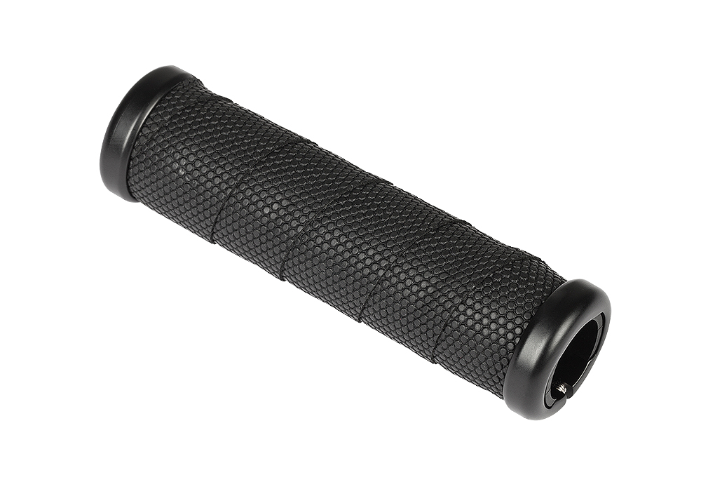 Gripovi RFR PRO Grip Tape Black