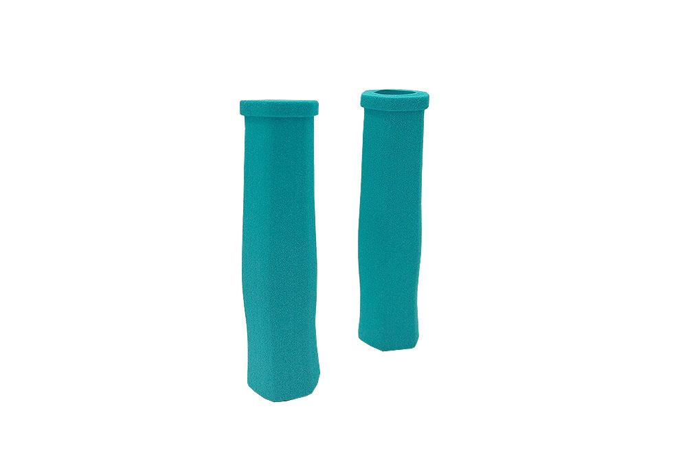 Gripovi RFR CMPT Foam Blue