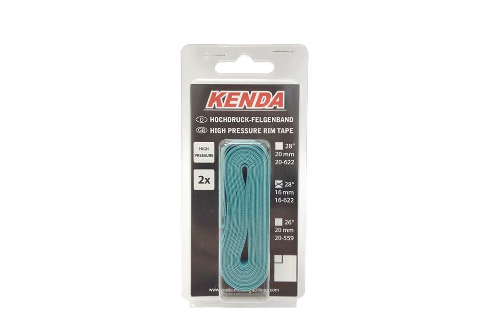 "Traka za kotač Kenda Set 28"" 16-622 16mm"
