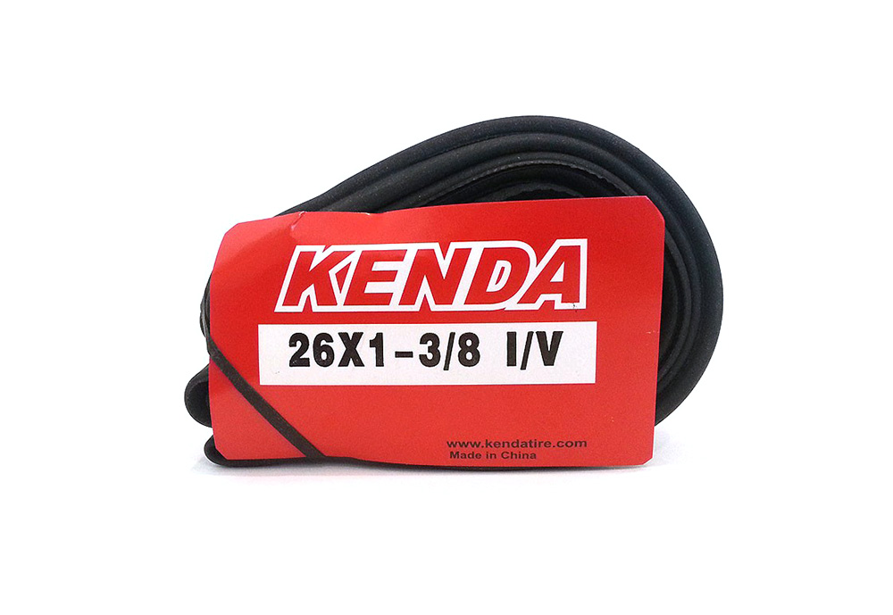 Zračnica 26X1-3/8X1-1/2 PB TV Kenda