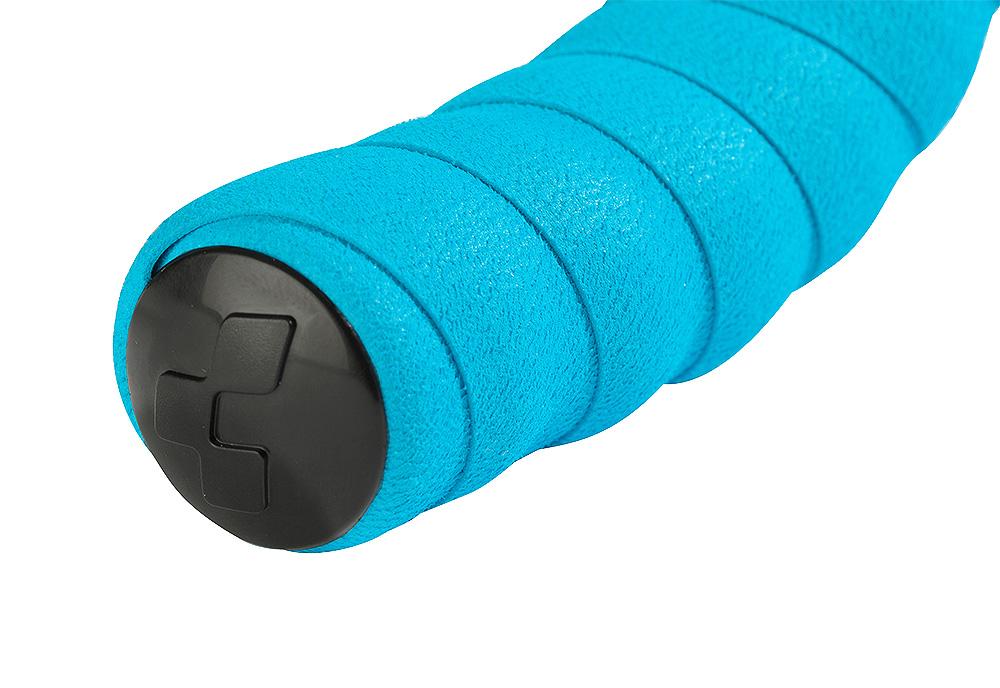 Traka volana Cube NATURAL Comfort Blue
