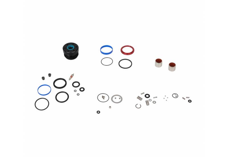Kit za servis RockShox VIVID 2009-2010