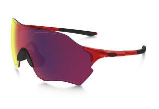 90894db980 Oakley Naočale Oakley 9327 04 EVZERO RANGE Infrared Prizm Road