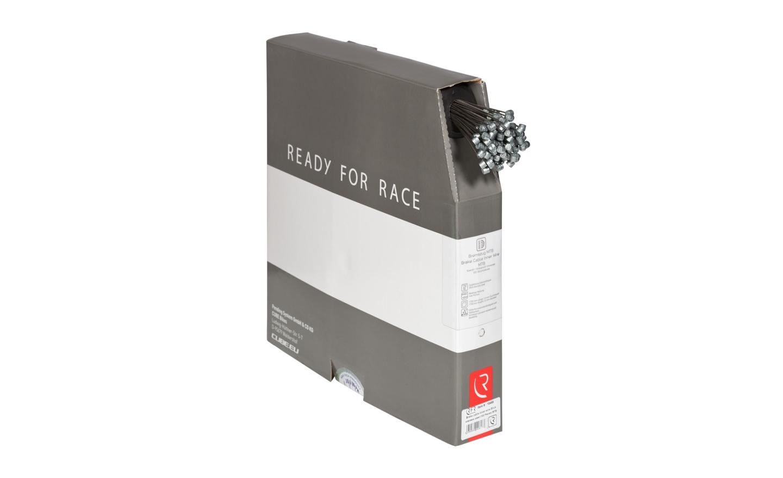 Sajla kočnice RFR MTB Slick Steel 10466