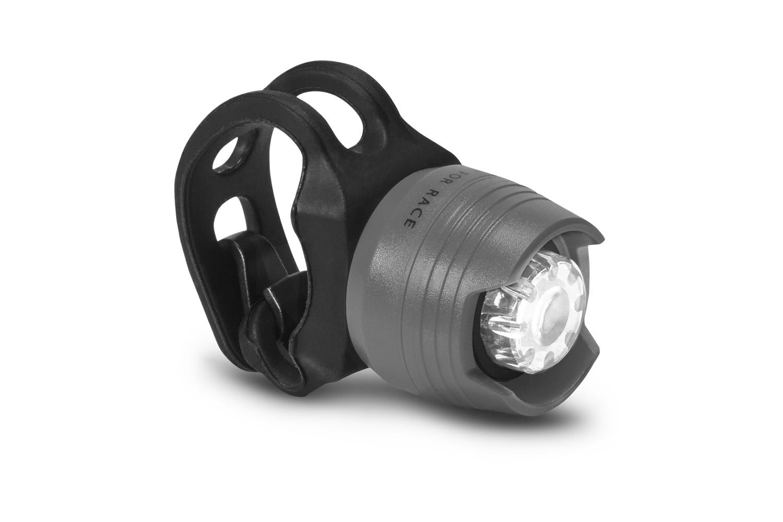 Lampa prednja RFR DIAMOND HQP Grey 13878