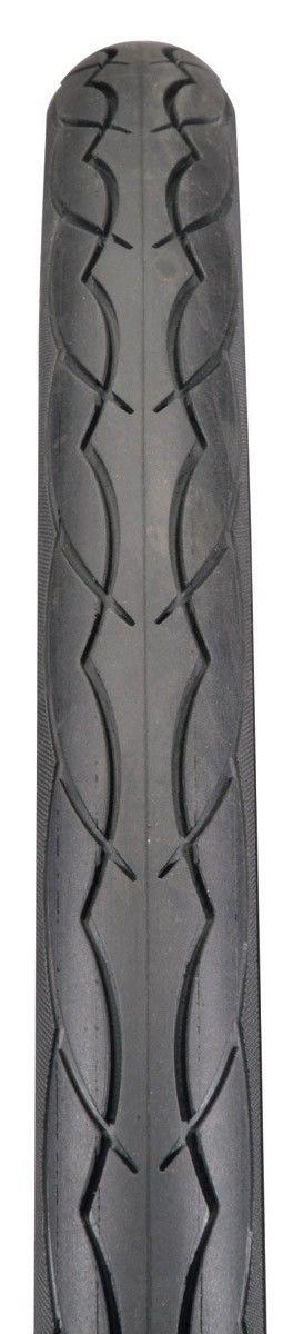 V. guma 26X1.5 K1029 Black Kenda