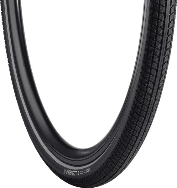V. guma 28X1.5/8X1.3/8 PERFECT E-Power RS 28608L Vredestein