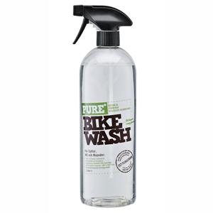 Tekućina za čišćenje bicikla BIKEWASH 1 LIT PURE 03401