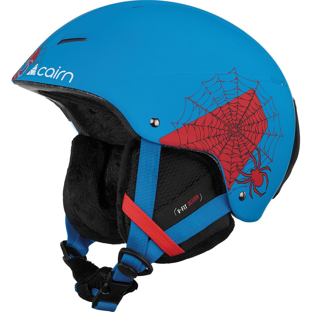 Ski kaciga Cairn ANDROMED J 132