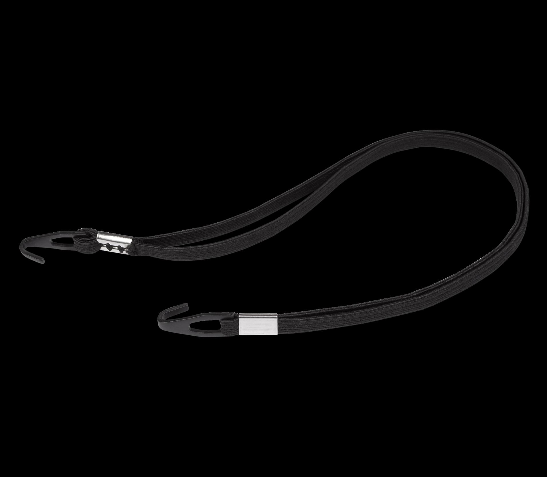 Traka elastična za nosač tereta RFR E-BIKE 13791