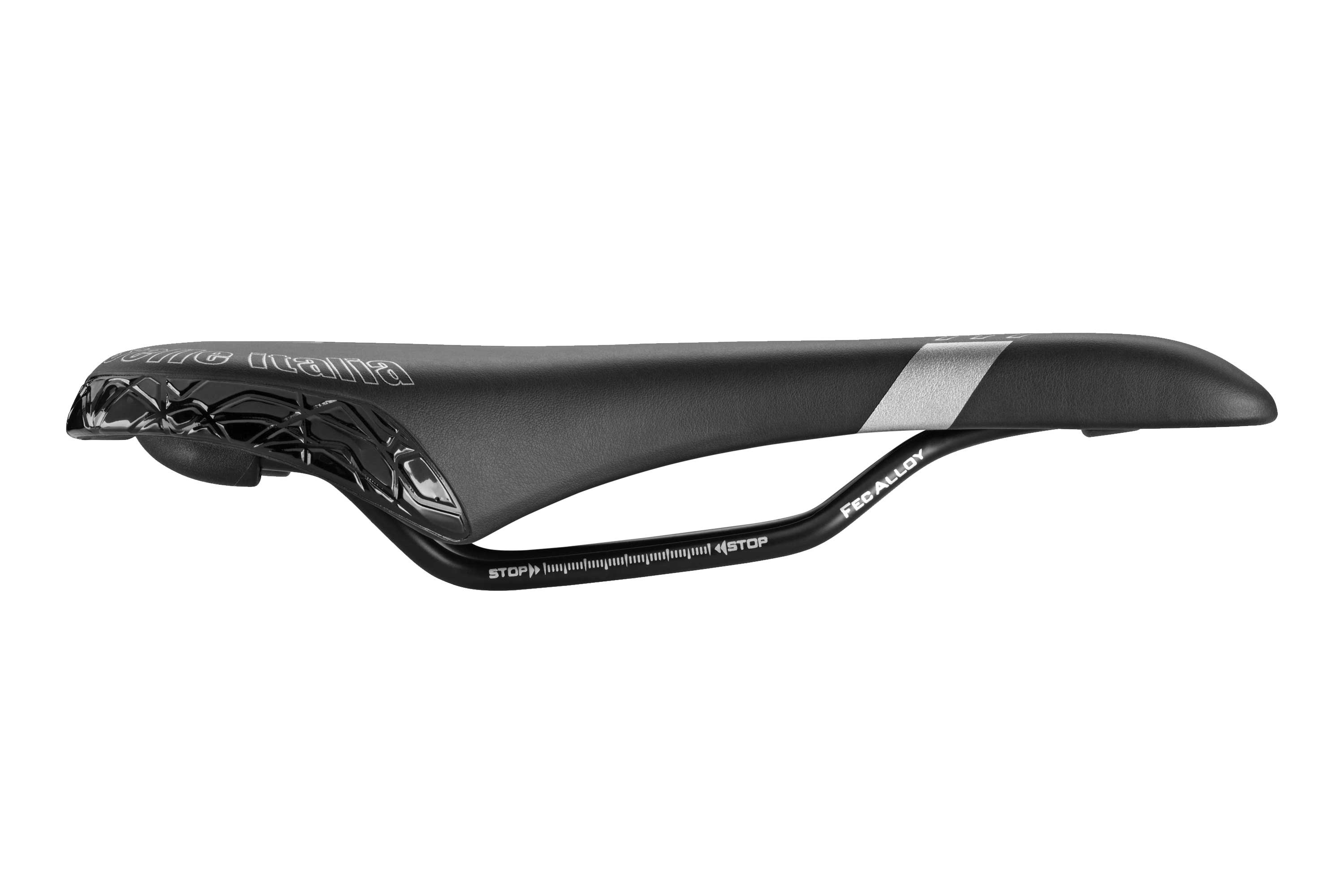 Sjedalo Selle Italia X1 X-CROSS FLOW FEC AM