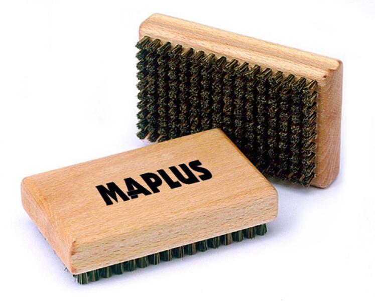 Četka Maplus MANUAL SOFT HORSEHAIR