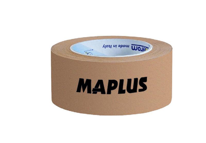 Traka Maplus ADHESIVE PAPER