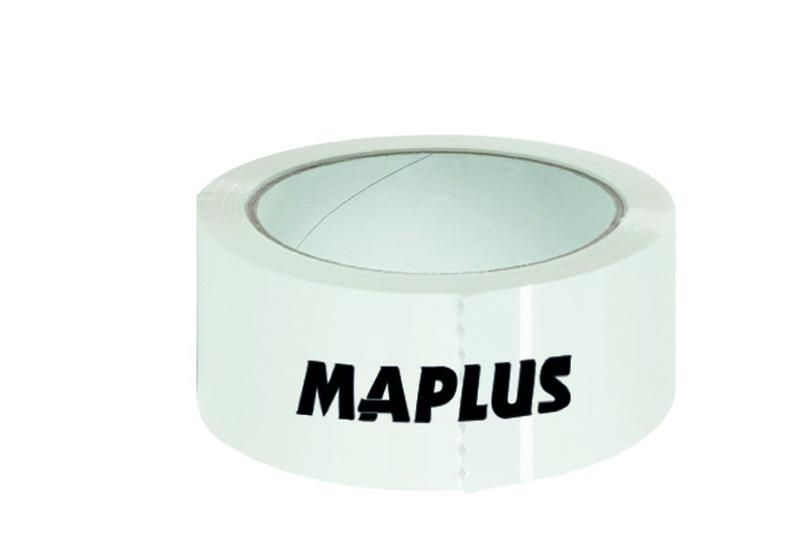 Traka Maplus ADHESIVE