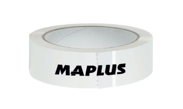 Traka Maplus NO-ADHESIVE TOUCH