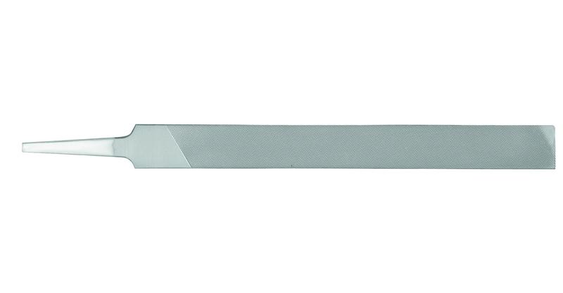 TURPIJA MAPLUS HARD CHROME SUPER COARSE 200mm