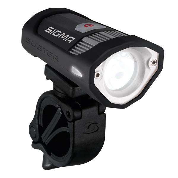 Lampa prednja Sigma BUSTER 200