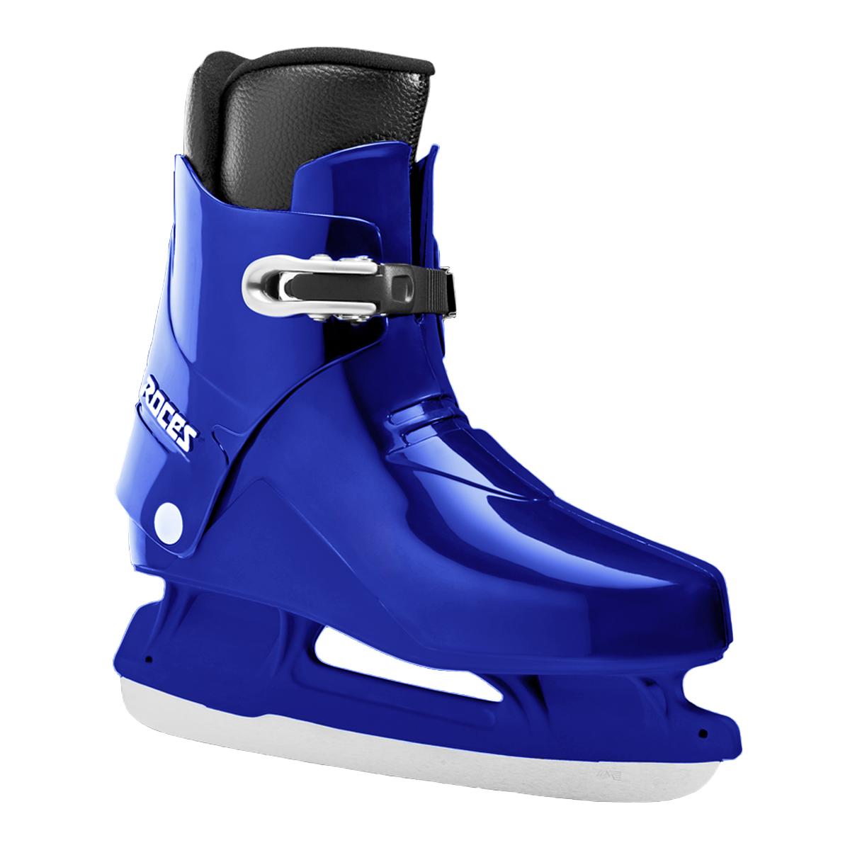 Klizaljke Roces RX DUE Blue