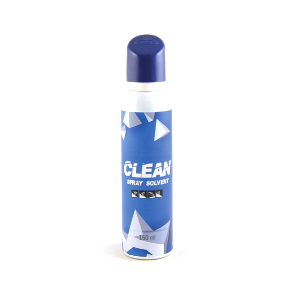ČISTILO MAPLUS CLEAN SPRAY 150ml