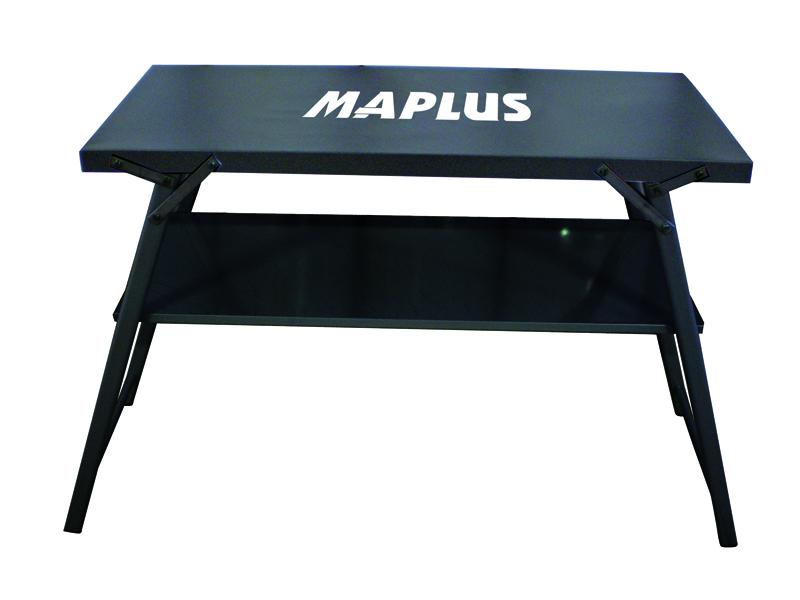 Ski stol za servis Maplus PROFESIONALL SKIMAN MT0611