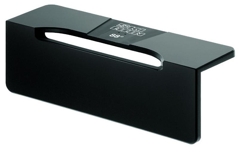 Ski alat kutnik za brušenje rubova ALU 88 SQ0088V