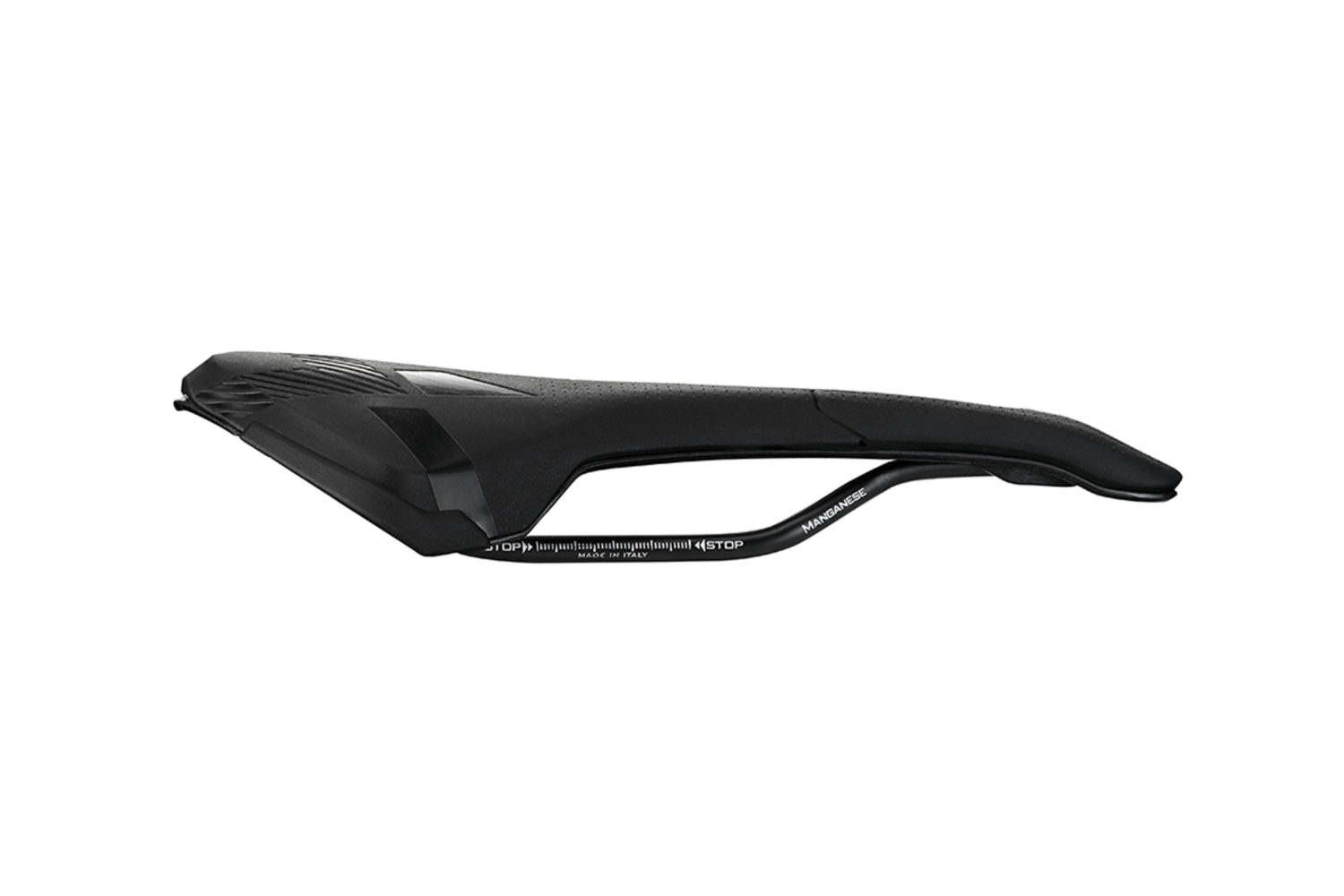 SJEDALO SELLE ITALIA X-LR TM AIR CROSS SF L MN AM