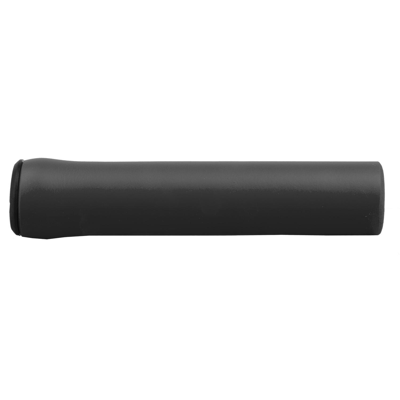 GRIPOVI MS 130mm BLACK