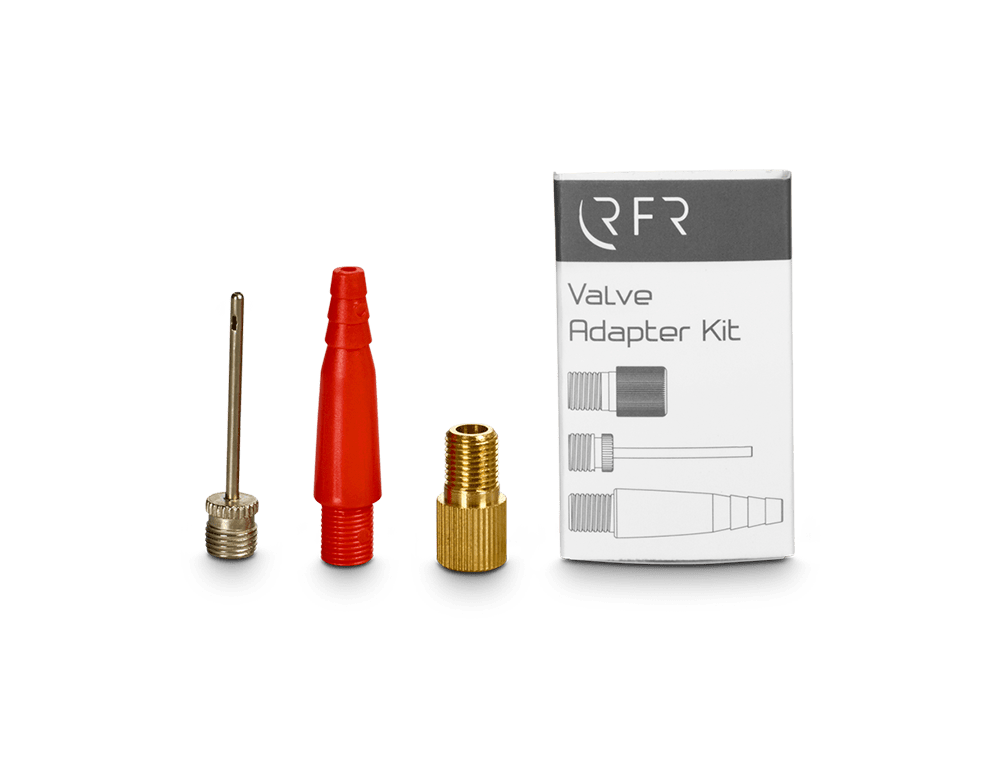 ADAPTER ZA PUMPU RFR SET 40421