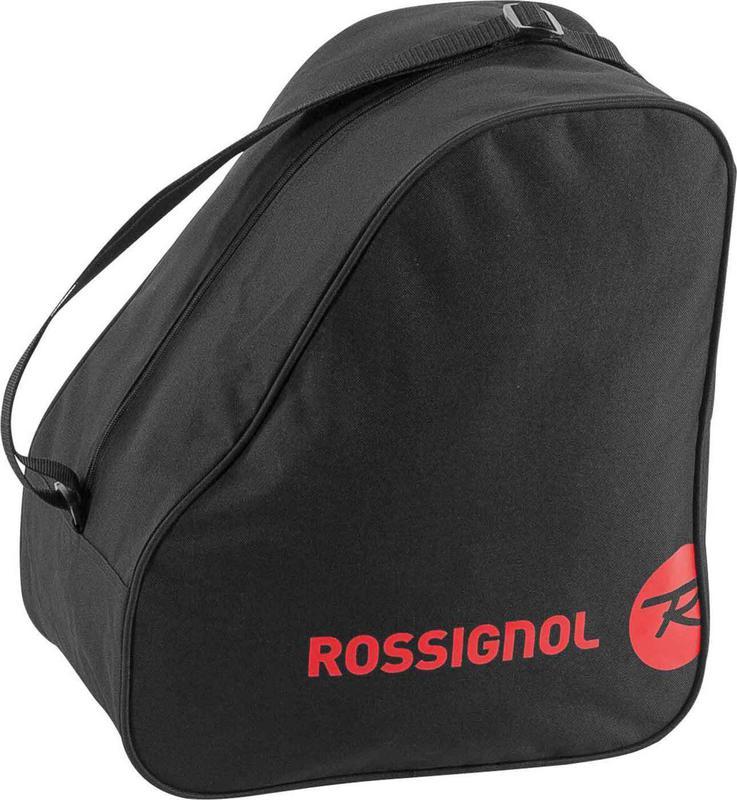 TORBA ZA PANCERICE ROSSIGNOL BASIC BOOT BAG