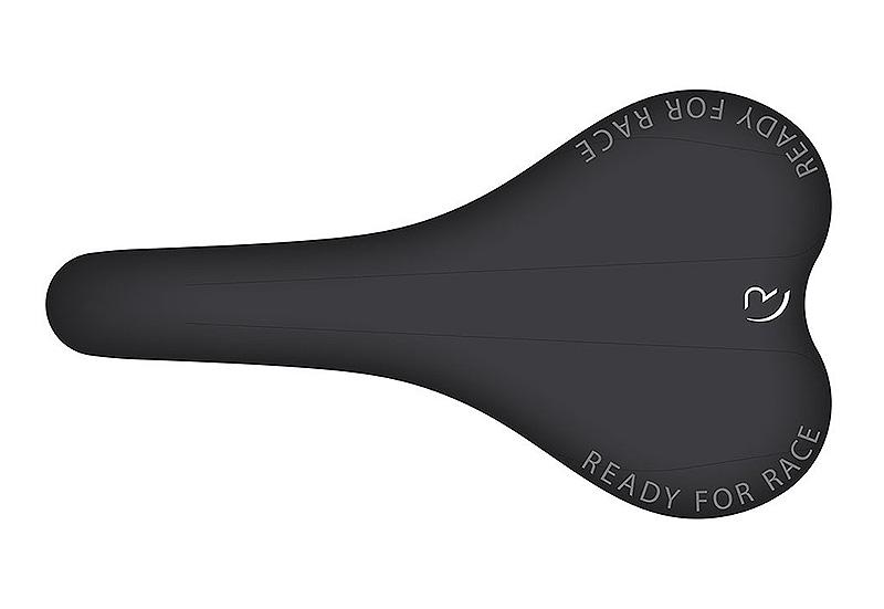 Sjedalo RFR MTB SPORT D2 Black 11506