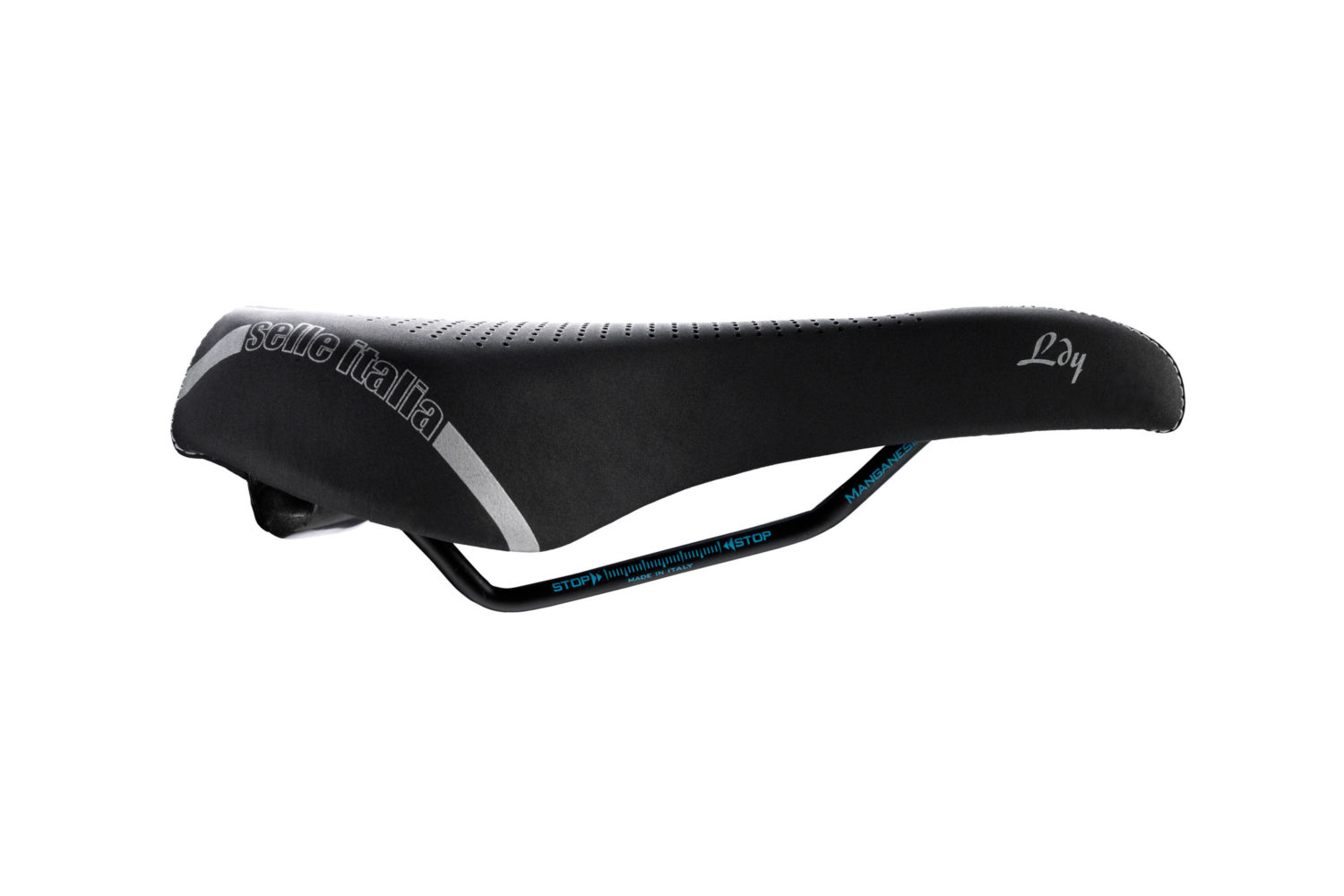 SJEDALO SELLE ITALIA LADY GEL FLOW L E-BIKE MN AM
