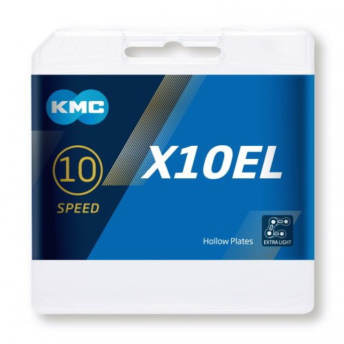 LANAC KMC X10EL NP 114L