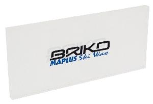 CIKLIN MAPLUS PLEXI SCRAPER 5mm (130x70x5mm)