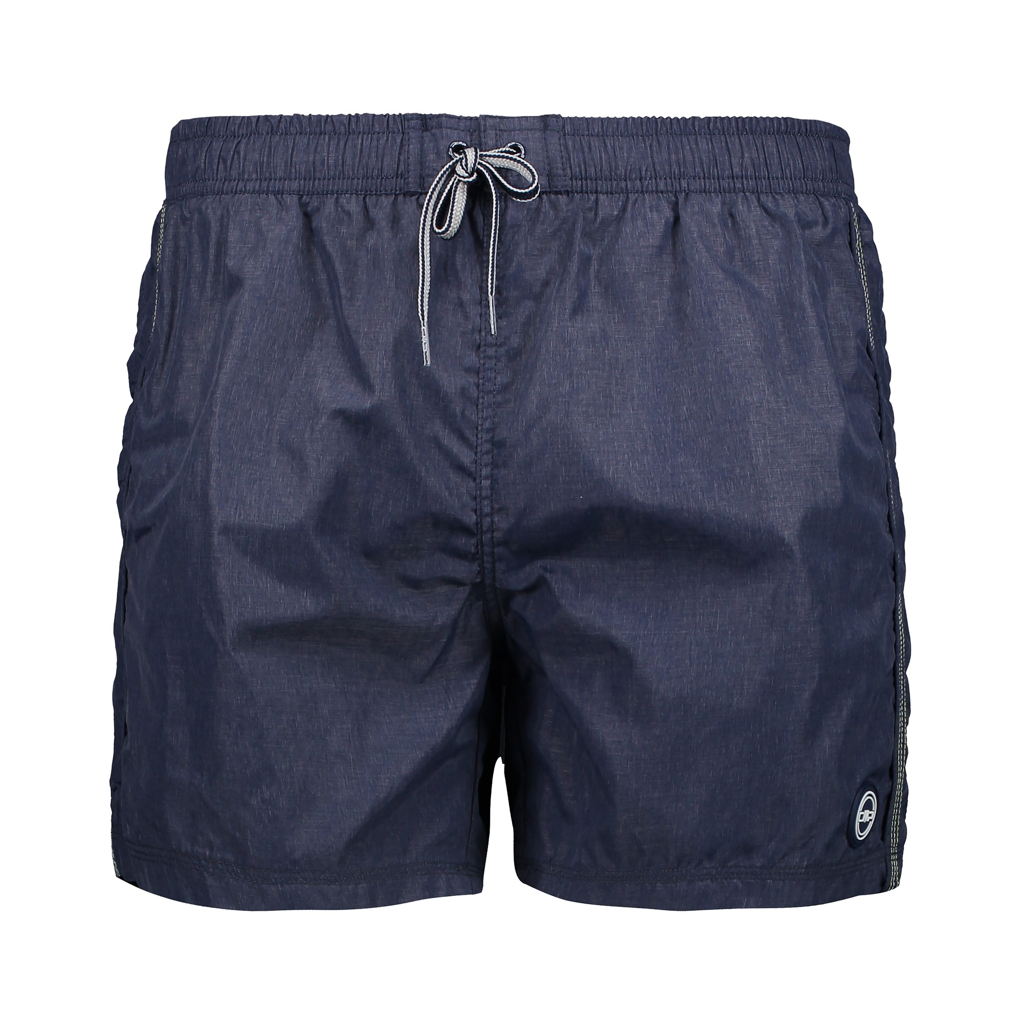 HLAČICE CMP BEACH SHORT M 39R9007 M996 NAVY
