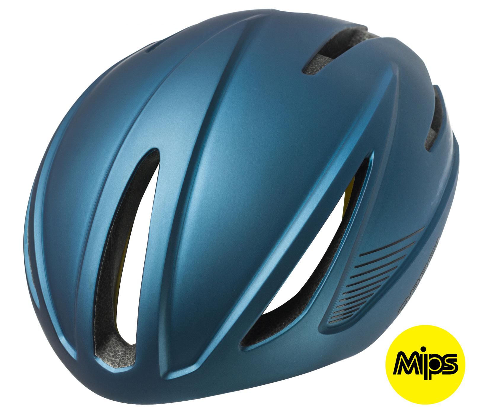 KACIGA ORBEA R10 AERO MIPS EU BLUE