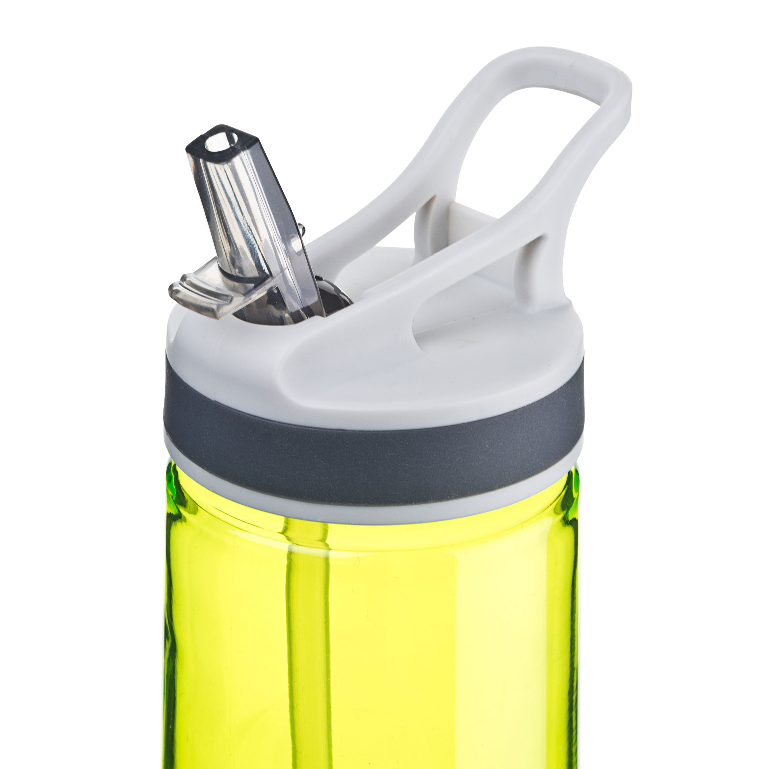 ACE CAMP BIDON TRITAN WATER BOTTLE 350ML GREEN