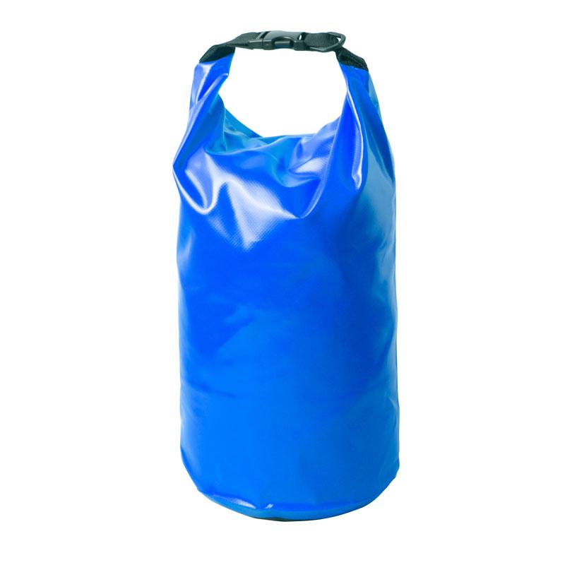 ACE CAMP SUHA VREĆA VINYL DRY SACK 10L BLUE