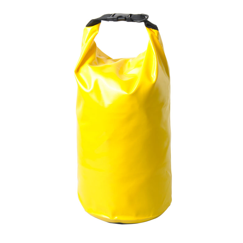ACE CAMP SUHA VREĆA VINYL DRY SACK 30L YELLOW