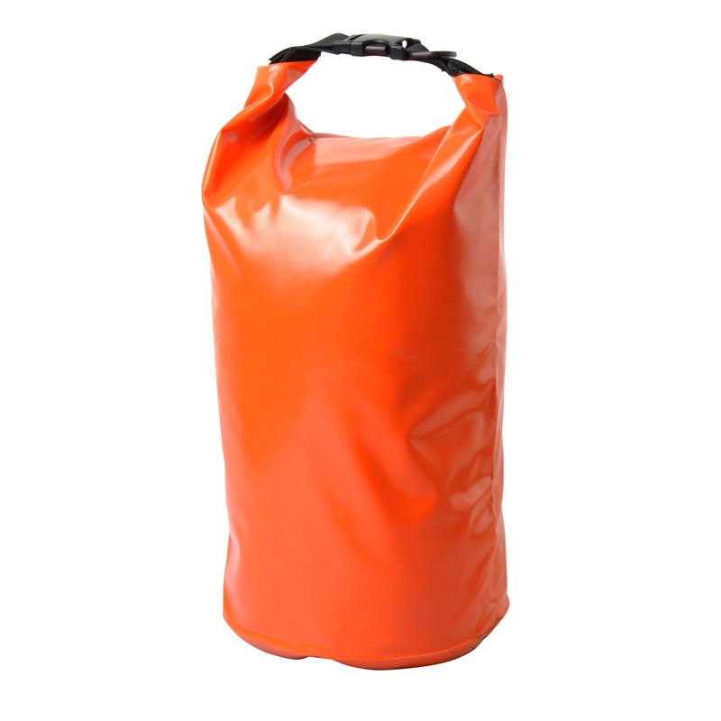 ACE CAMP SUHA VREĆA VINYL DRY SACK 50L ORANGE