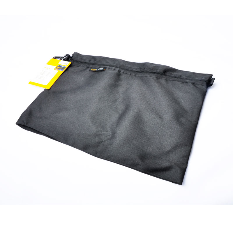 ACE CAMP TORBICA ORGANIZER BAG XL
